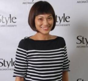 Julia Goh