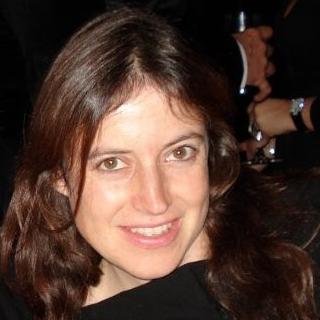 Sophie Davies